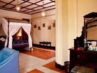 Promos Grand Oriental Hotel