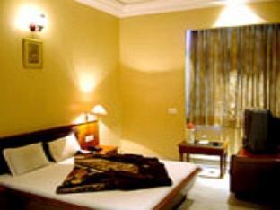 Hotel Ambaji International Амбаджи