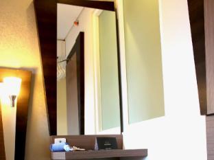 澤蘭堤庫塔新酒店 峇里 - 設施