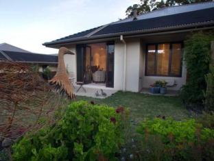 Anderida Accommodation PayPal Hotel Mornington Peninsula