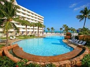 expedia Sheraton Cable Beach Resort