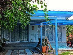 Baanrai Inphu Homestay