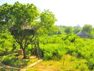 Beddegama Ecopark Villa - Yala