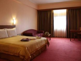 Grand Continental Kuching Hotel Kuching - Premium Double