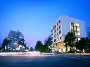 ネオ ホテル メラワイ - ジャカルタ1