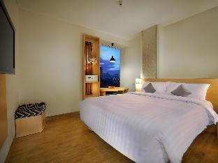 ネオ ホテル メラワイ - ジャカルタ2