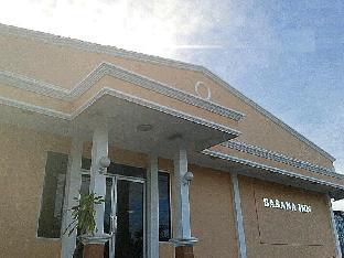 Basana Inn