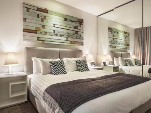 Best PayPal Hotel in ➦ Frankston: Quest Frankston