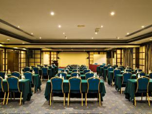 Merdeka Palace Hotel & Suites Kuching - Meeting Room