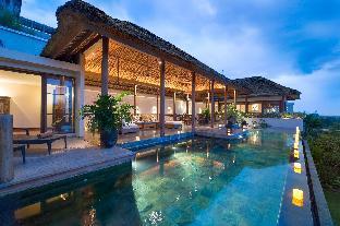 ザ ロングハウス ジンバラン バリ The Longhouse Jimbaran Bali - ホテル情報/マップ/コメント/空室検索