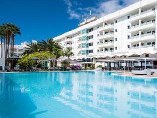 Axel Beach Apartments & Lounge Club - Maspalomas - Gran Canaria