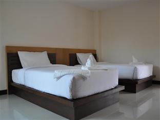 Cordelia Hotel