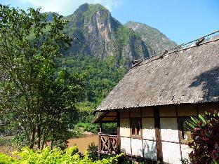 book Nong Khiaw hotels in  without creditcard