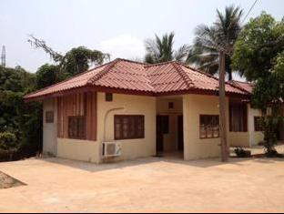 Khem Ngeum 3 Guesthouse