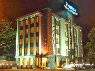 And Convenience Whether You Re On Business Or Holiday In Ahmedabad Both Travelers Tourists Can Enjoy The Hotel S Facilities Services