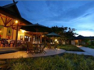 Rungan Sari Meeting Center & Resort