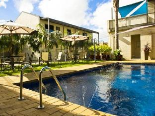 Moonlight Bay Apartments PayPal Hotel Mornington Peninsula