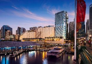 Hyatt Regency Sydney 雪梨凯悦图片