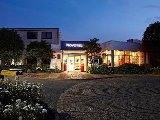 Novotel Coventry M6 J3 Hotel