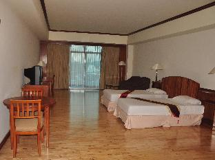Riverview Place Hotel discount