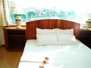 booking Ayutthaya Riverview Place Hotel hotel
