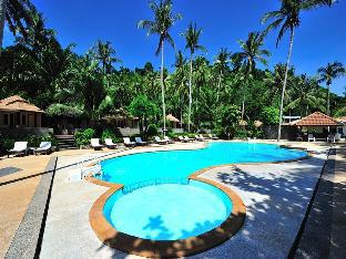 book Koh Ngai (Trang) hotels in  without creditcard
