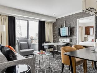 Swissotel Sydney Sydney - Executive Suite