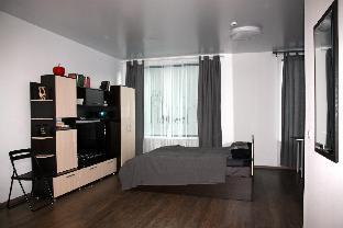 Apple Apartment @ Radius House