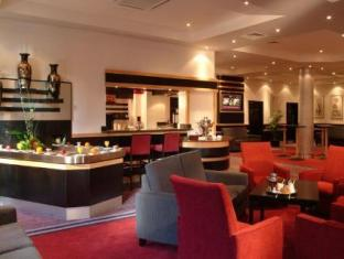 Crowne Plaza Dublin Northwood Dublin - Pub/Lounge