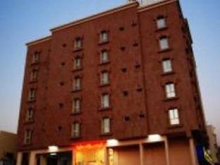 Maskni Furnished Apartment