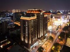 Lee Garden Service Apartment, Beijing