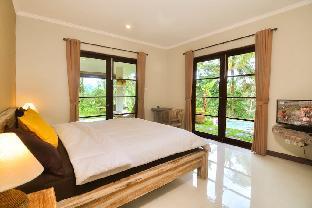 [ウブド](700m²)| 2ベッドルーム/3バスルーム Villa Amara Giri - ホテル情報/マップ/コメント/空室検索