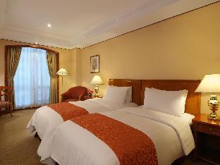 リッチモンド ホテル オルティガス2