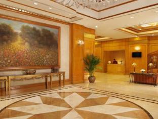 Philippines Hotel Accommodation Cheap   Richmonde Hotel Ortigas Manila - Interior