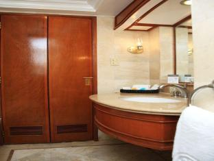 Philippines Hotel Accommodation Cheap | Richmonde Hotel Ortigas Manila - Superior