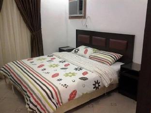 Aman Furnished Apartment 1