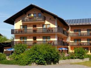 Landhotel Neuhof