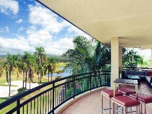 Mercure Gold Coast Resort4
