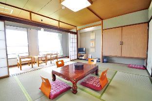 호텔 아케노호시 image