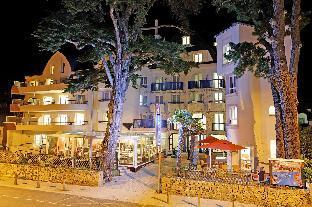 Best Western Plus Celtique Hotel & Spa