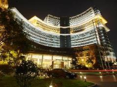 Shanghai Pine City Hotel, Shanghai