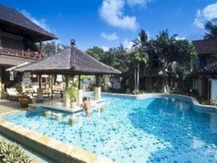 Balisani Padma Hotel Bali