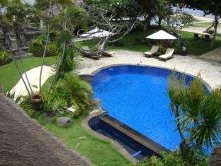 Bali Royal Suites Bali - Swimming Pool