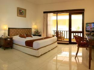 ペランギ バリ ホテル5