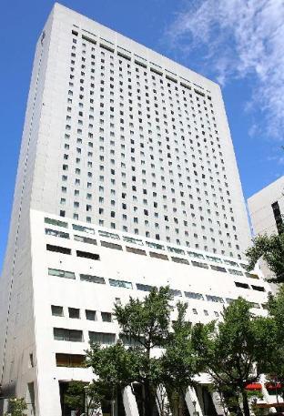 호텔 닛코 오사카 image