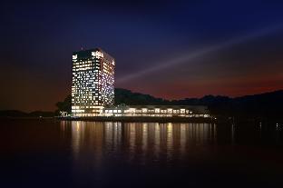 히로시마 프린스 호텔 image