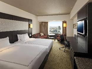 大阪瑞士南海酒店 image