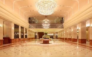 케이고 프라자 호텔 타마 image
