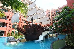 %name Seven Seas Condo Resort Pattaya 124 พัทยา