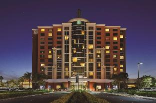 Embassy Suites Anaheim South Hotel